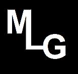 MLG Insurance